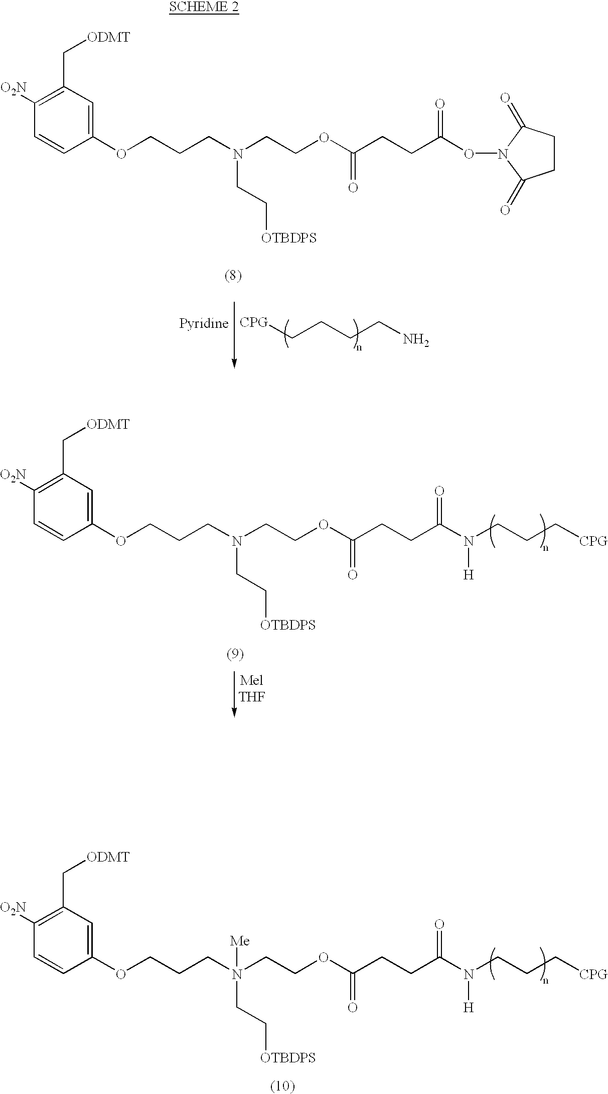 Figure US06576426-20030610-C00005