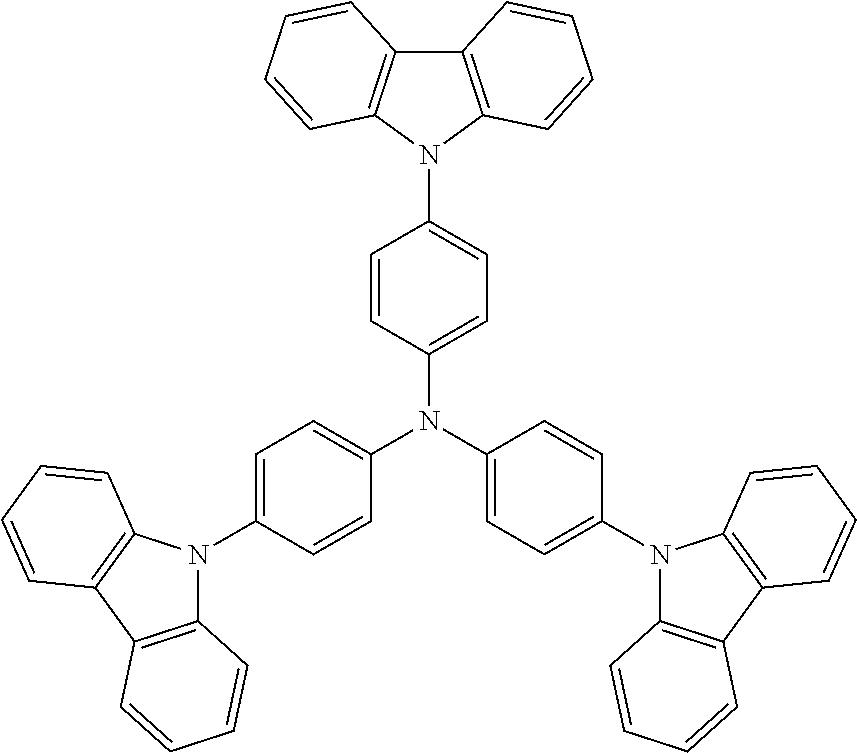 Figure US09876173-20180123-C00079