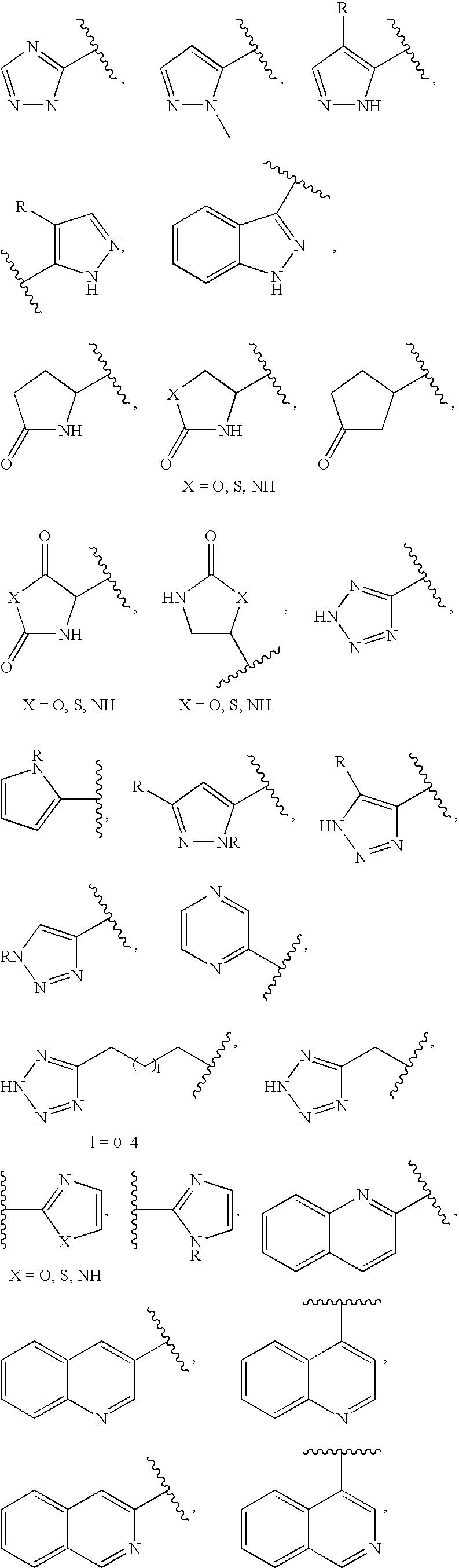 Figure US20060276404A1-20061207-C00211