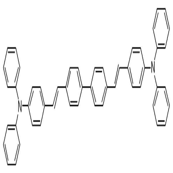 Figure 112009062089288-PAT00069