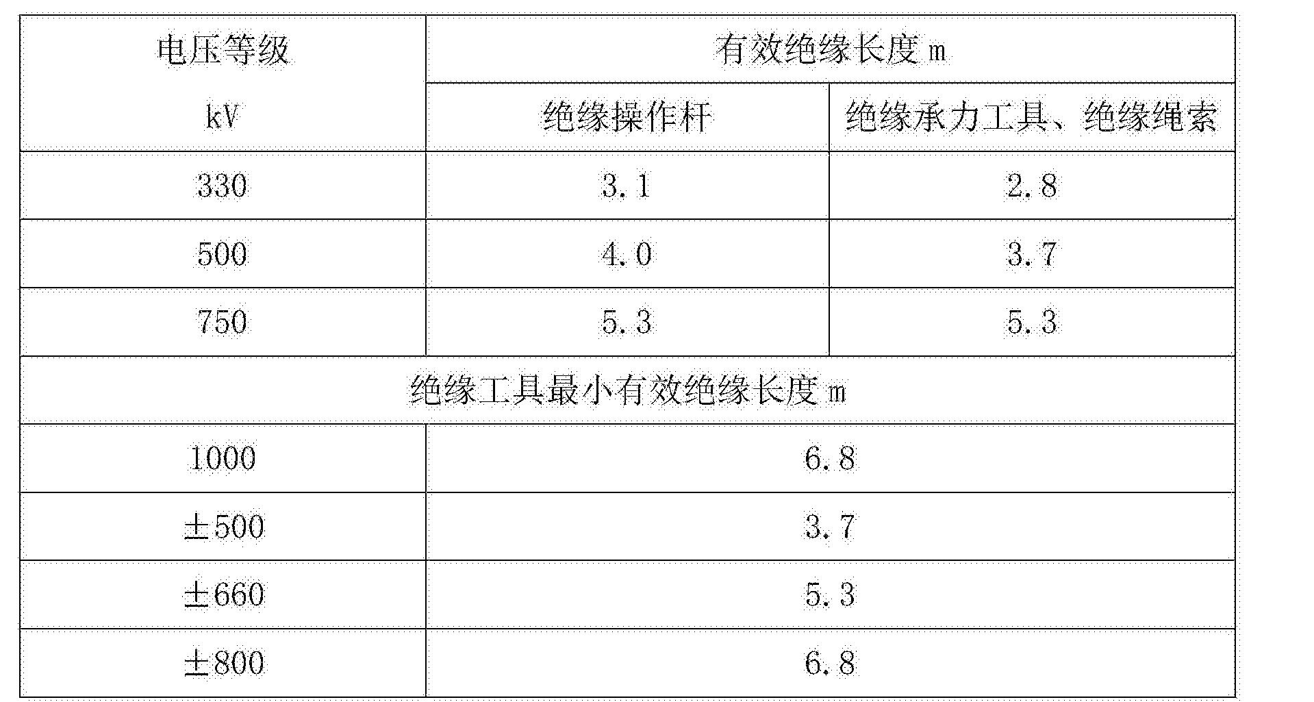Figure CN107899143AD00061
