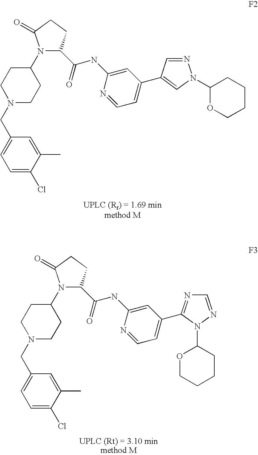 Figure US20100261687A1-20101014-C00127
