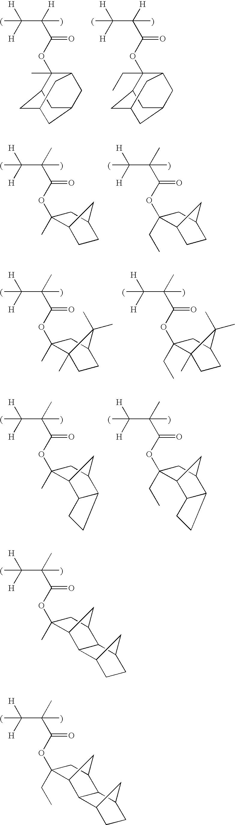 Figure US20080026331A1-20080131-C00044
