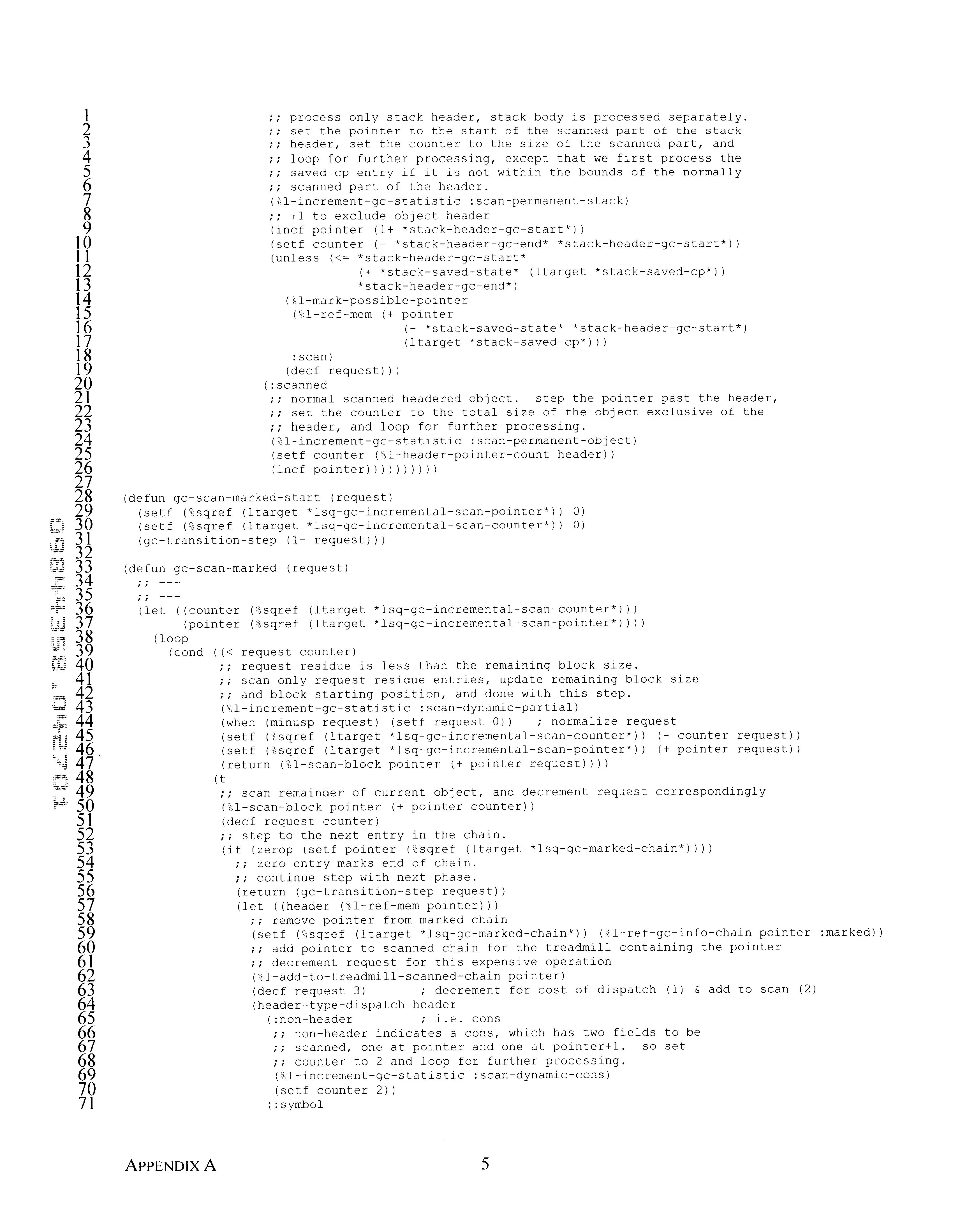 Figure US06769004-20040727-P00005