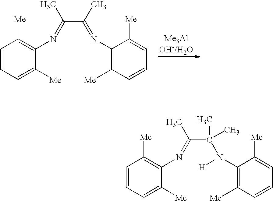 Figure US07199255-20070403-C00046