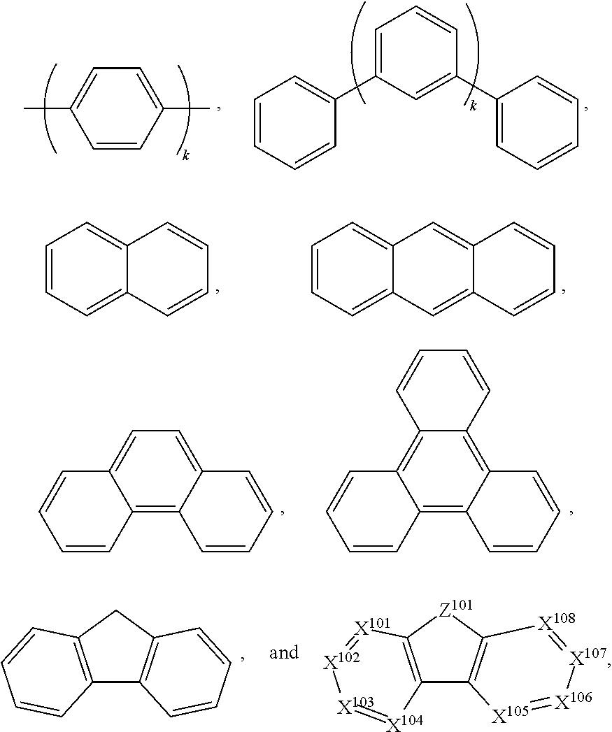 Figure US10301338-20190528-C00046