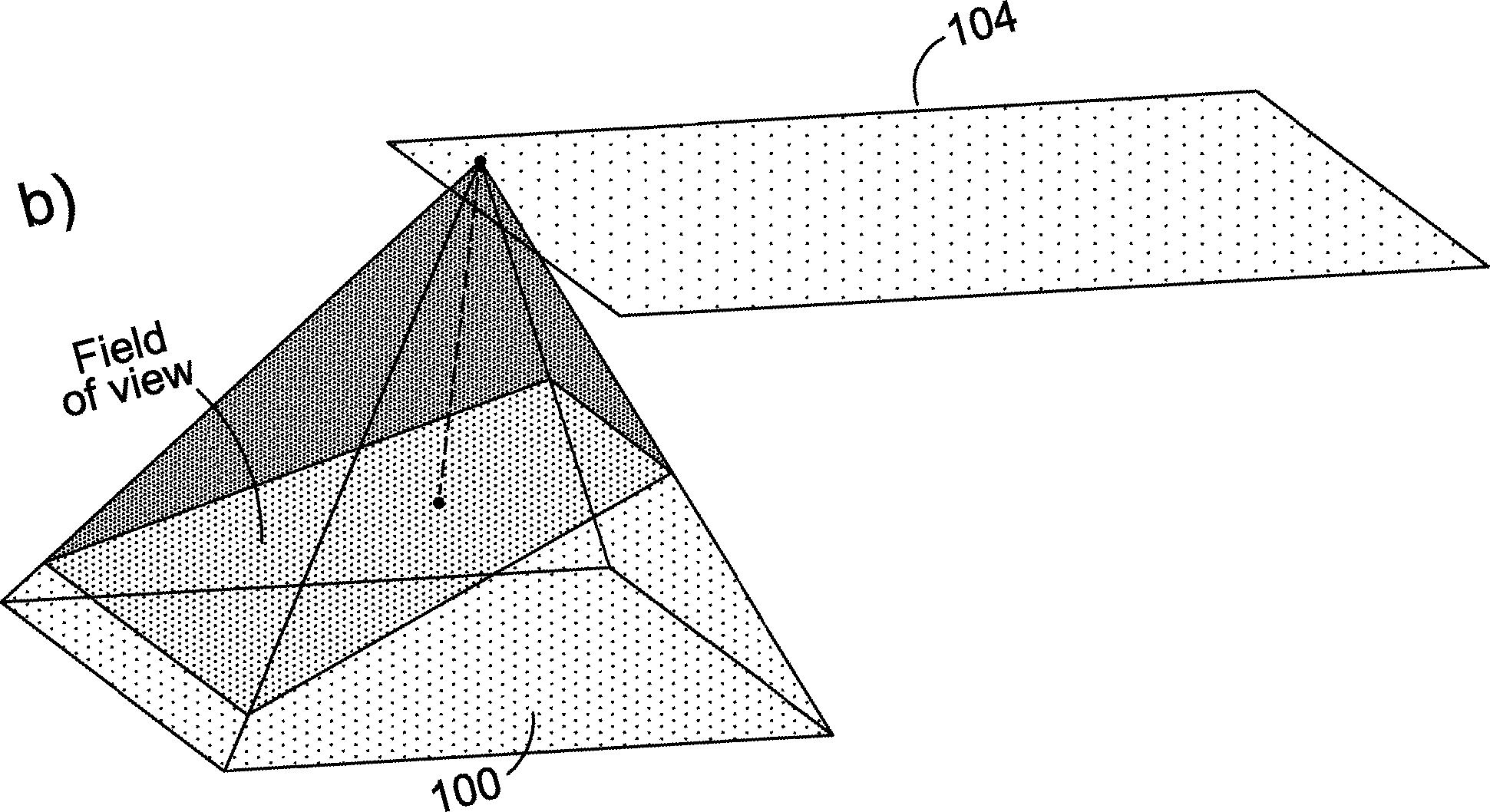 Figure GB2551894A_D0013