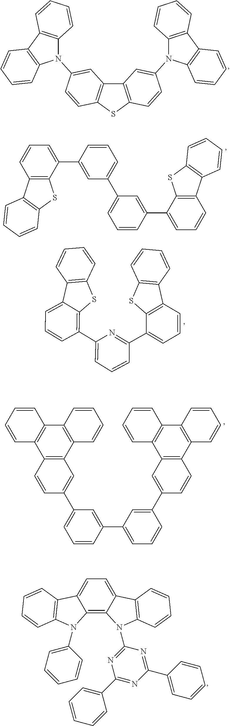 Figure US08692241-20140408-C00434