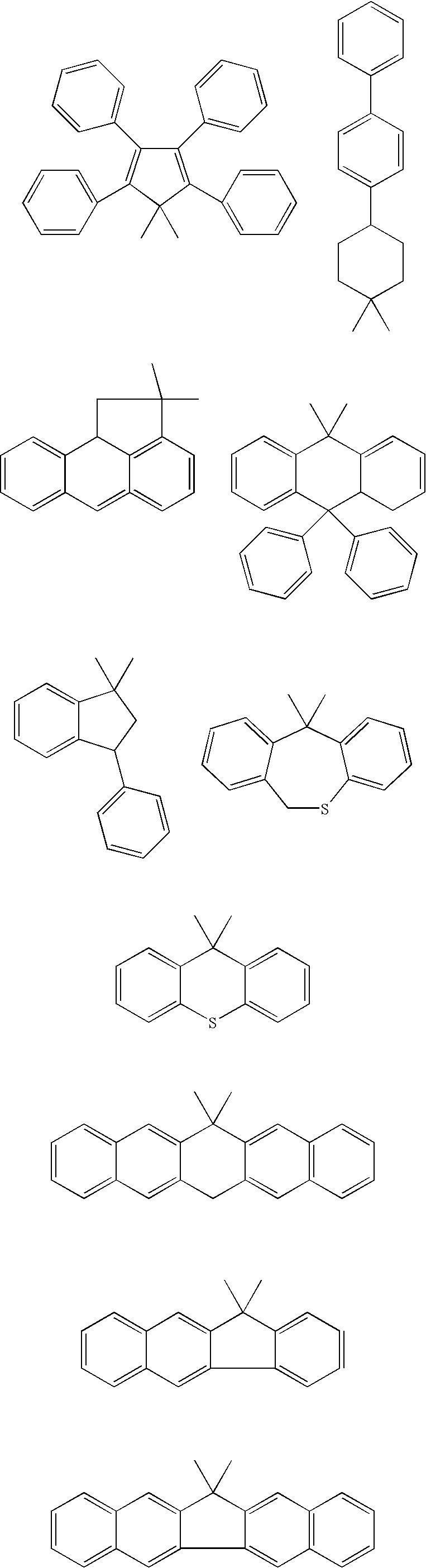Figure US07358025-20080415-C00005