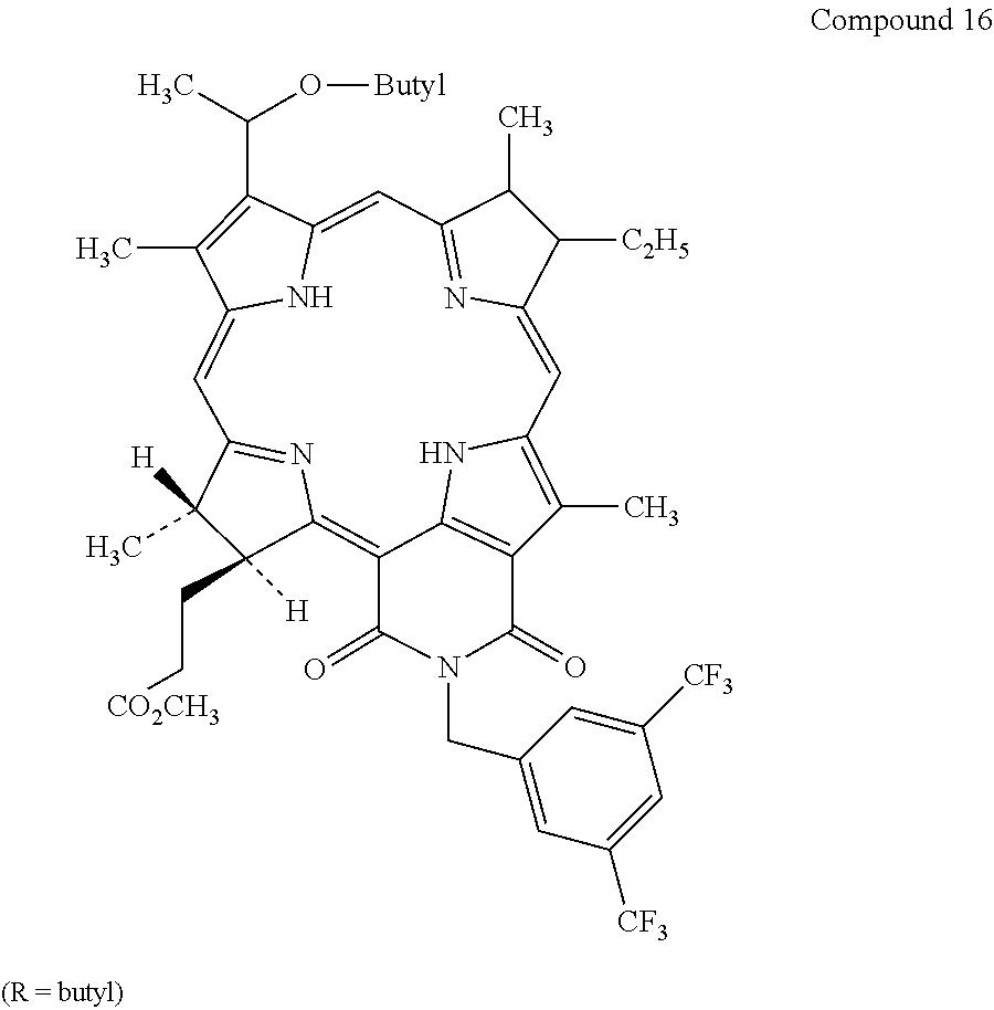 Figure USRE043274-20120327-C00036