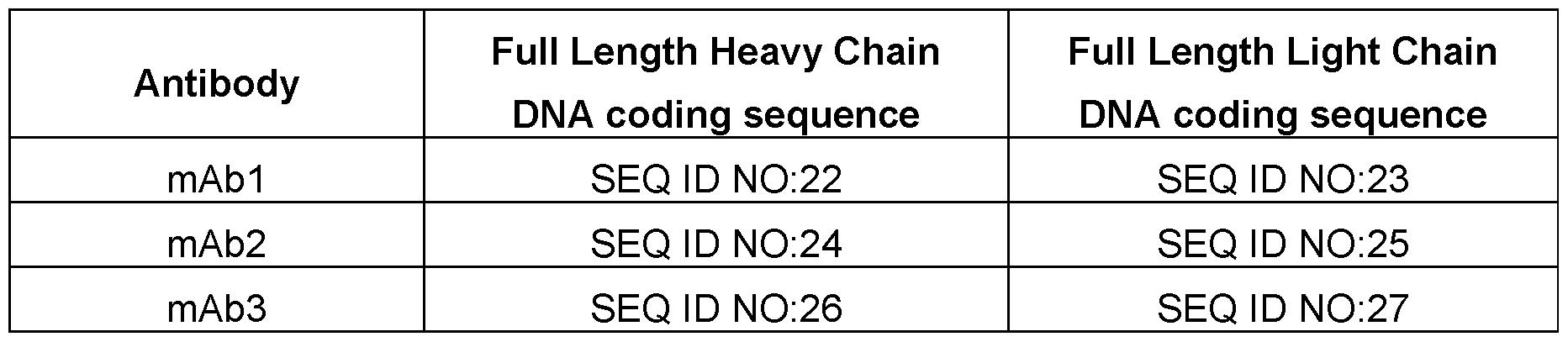 WO2012065950A1 - Silent fc variants of anti-cd40 antibodies - Google