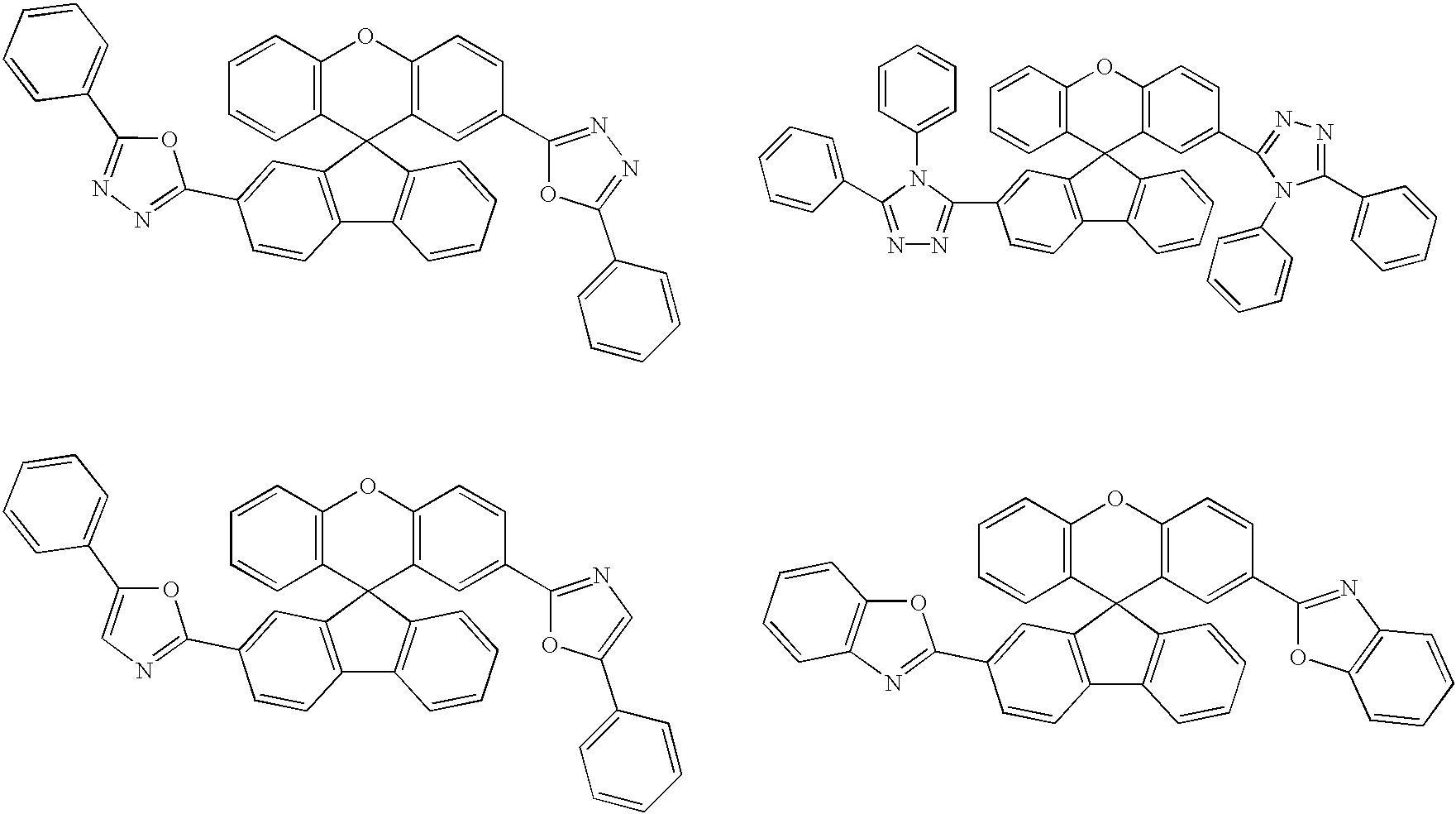 Figure US20030168970A1-20030911-C00023