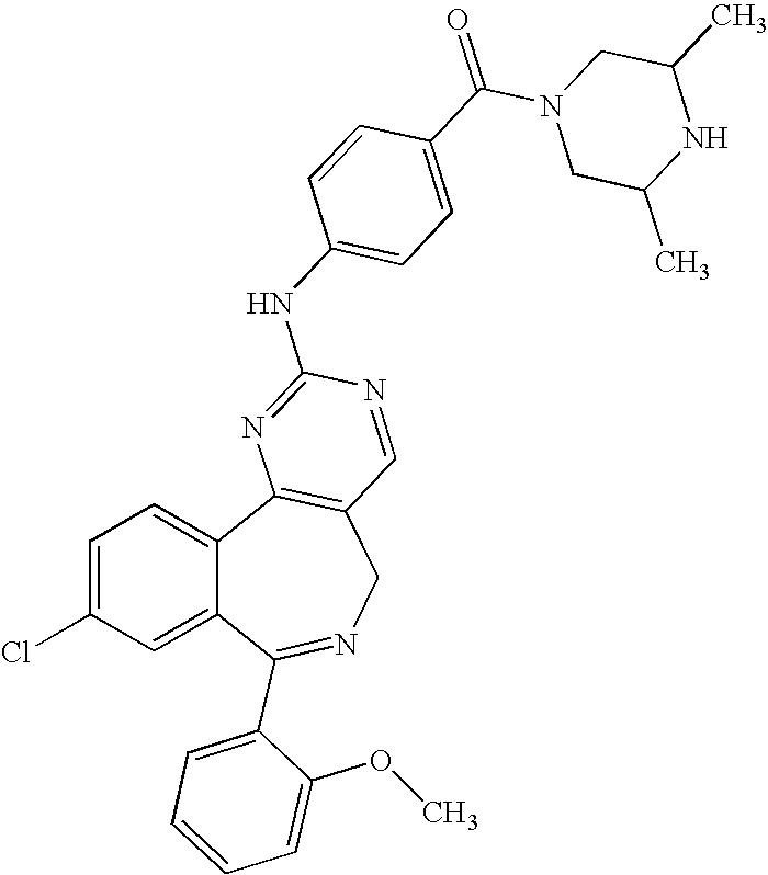 Figure US07572784-20090811-C00418