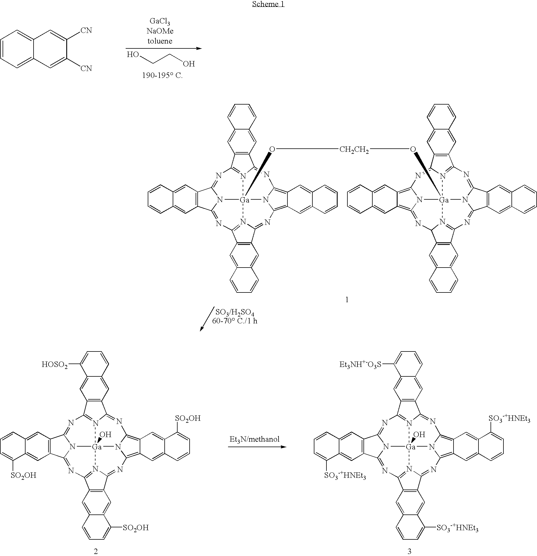 Figure US20070299257A1-20071227-C00010