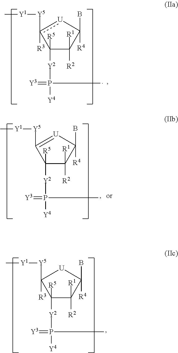 Figure US09428535-20160830-C00008