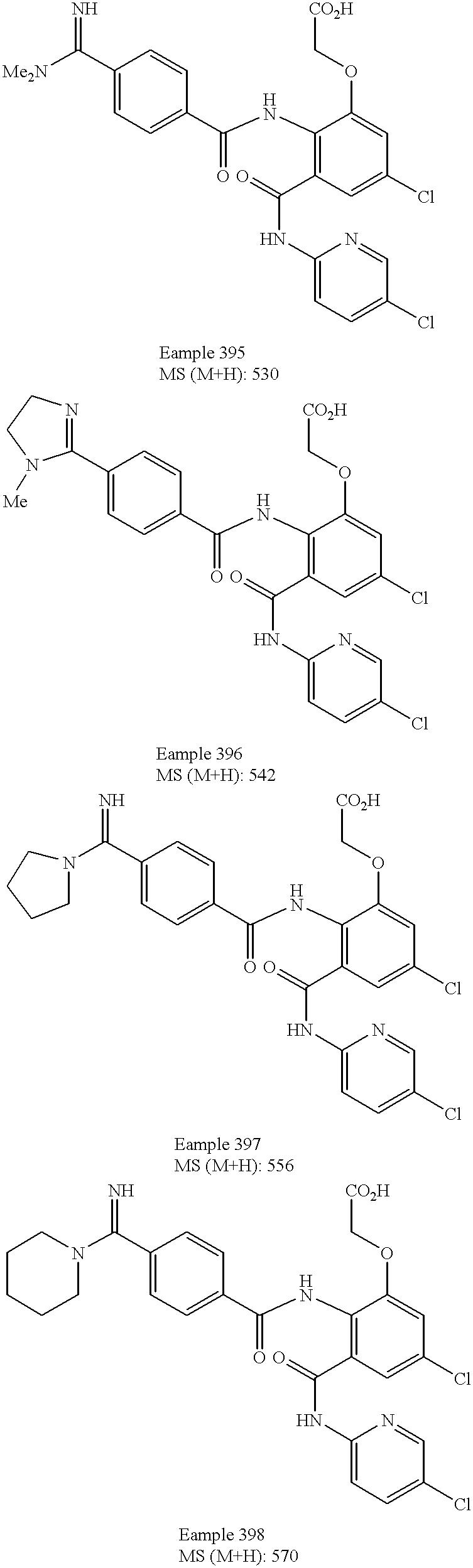 Figure US06376515-20020423-C00460