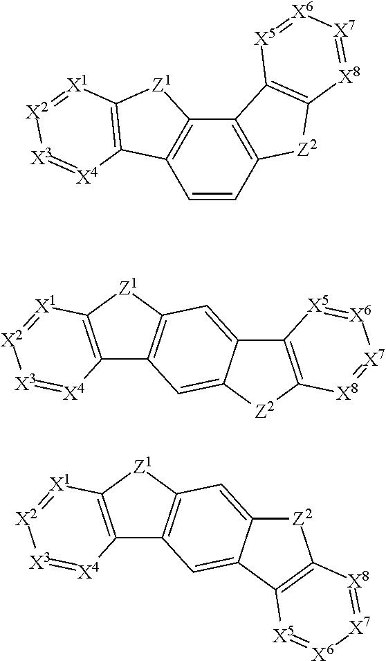 Figure US09059412-20150616-C00067