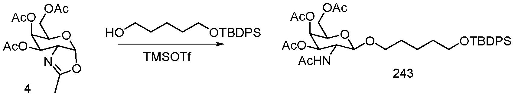 Figure imgf000361_0003