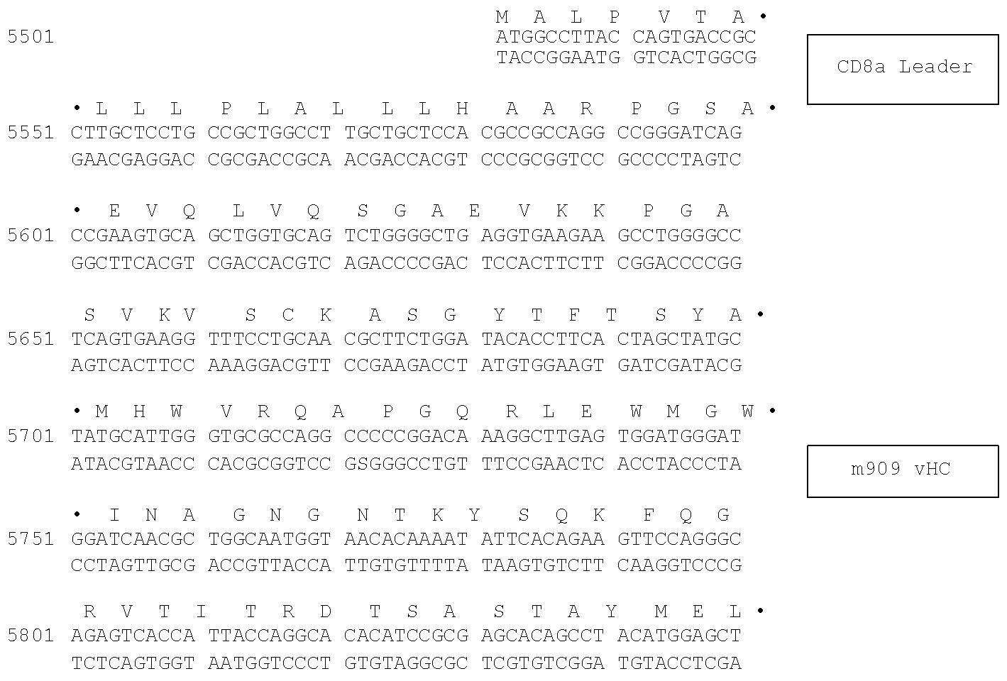 Figure US09446105-20160920-C00001