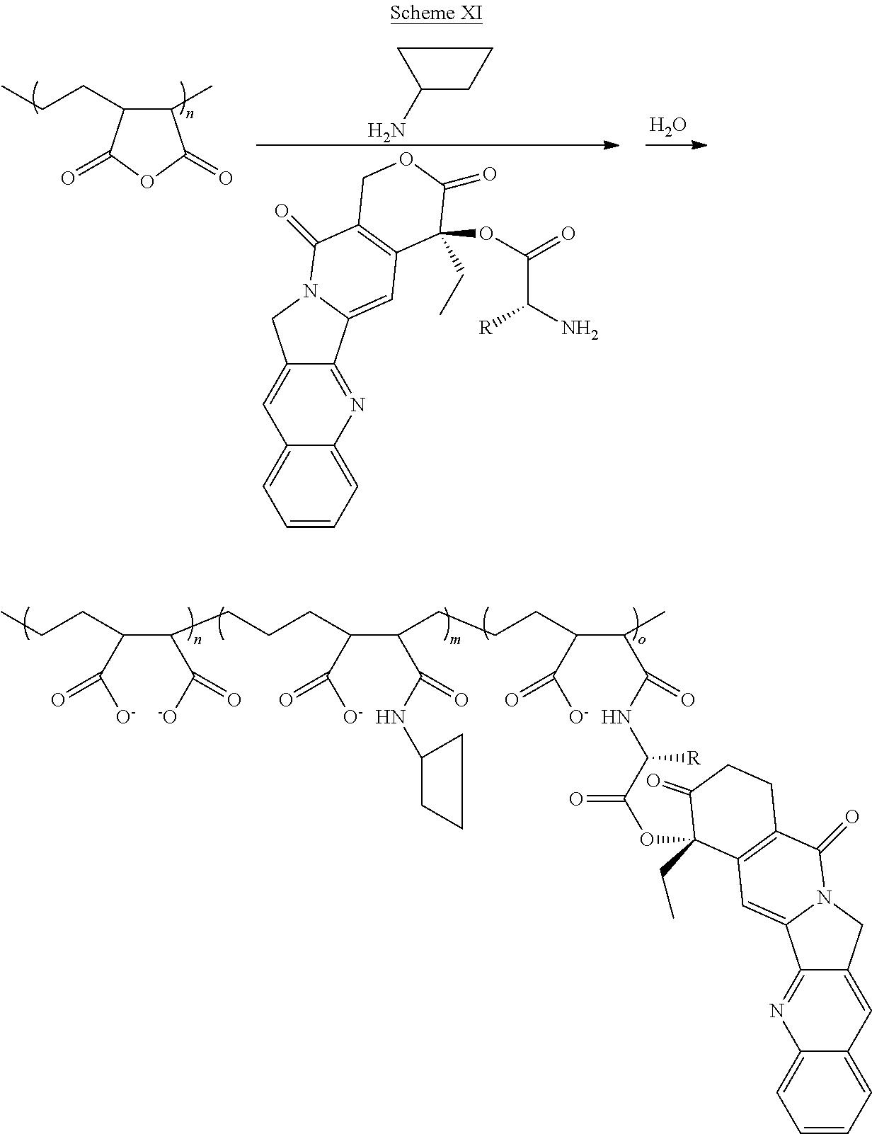 Figure US08110179-20120207-C00023