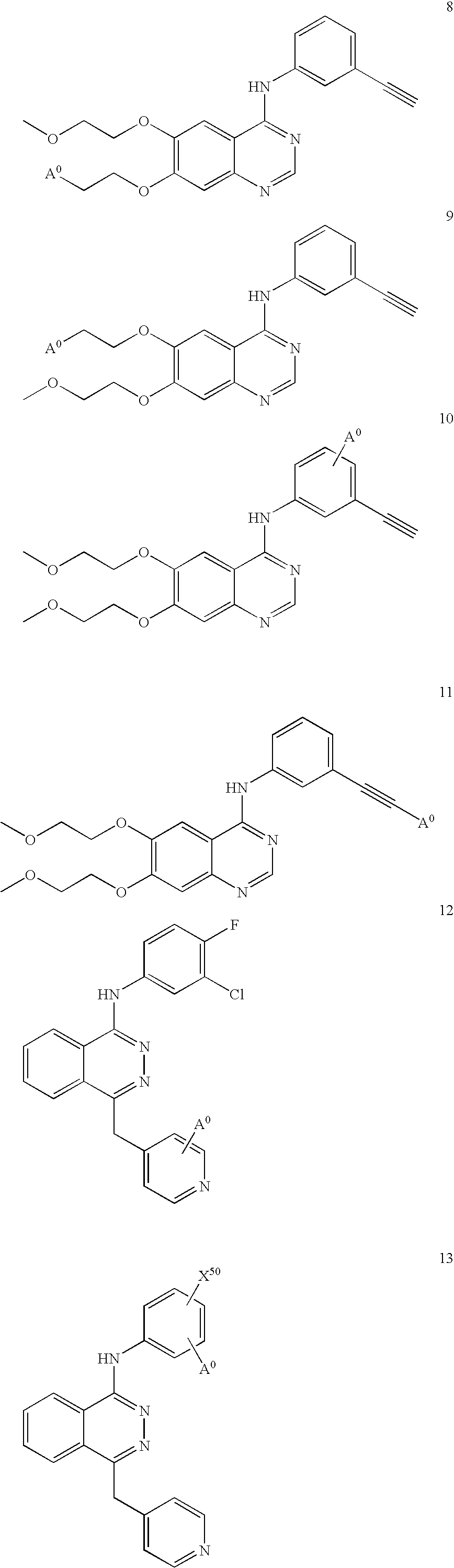 Us20050153990a1 Phosphonate Substituted Kinase Inhibitors Google Wiring Diagram 1477 Bolens Figure 20050714 C00096