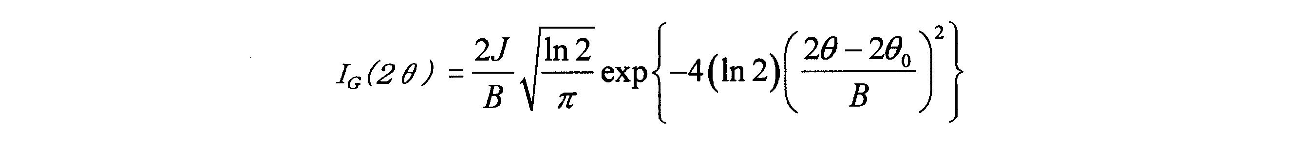 Figure JPOXMLDOC01-appb-M000007