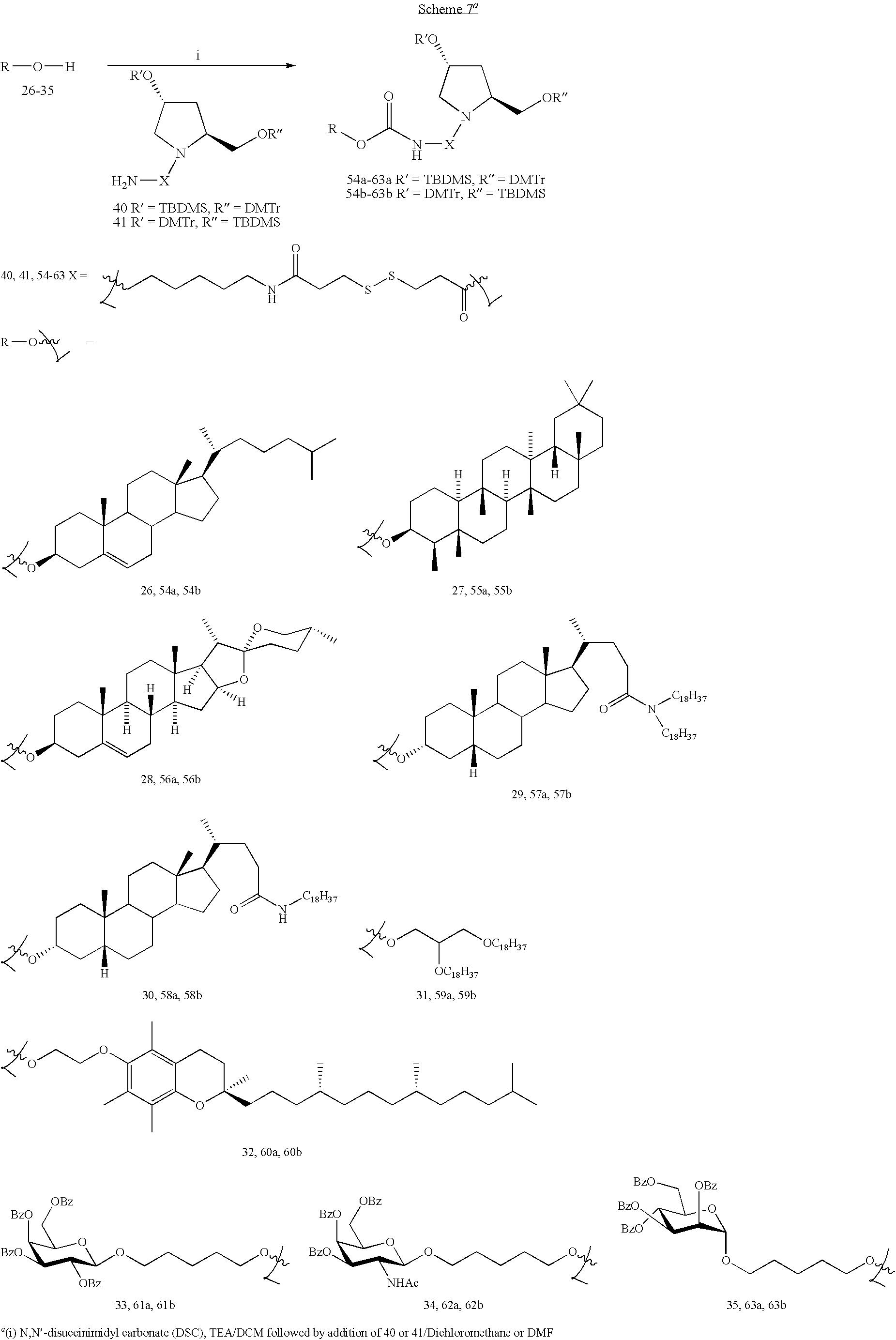 Figure US08017762-20110913-C00052