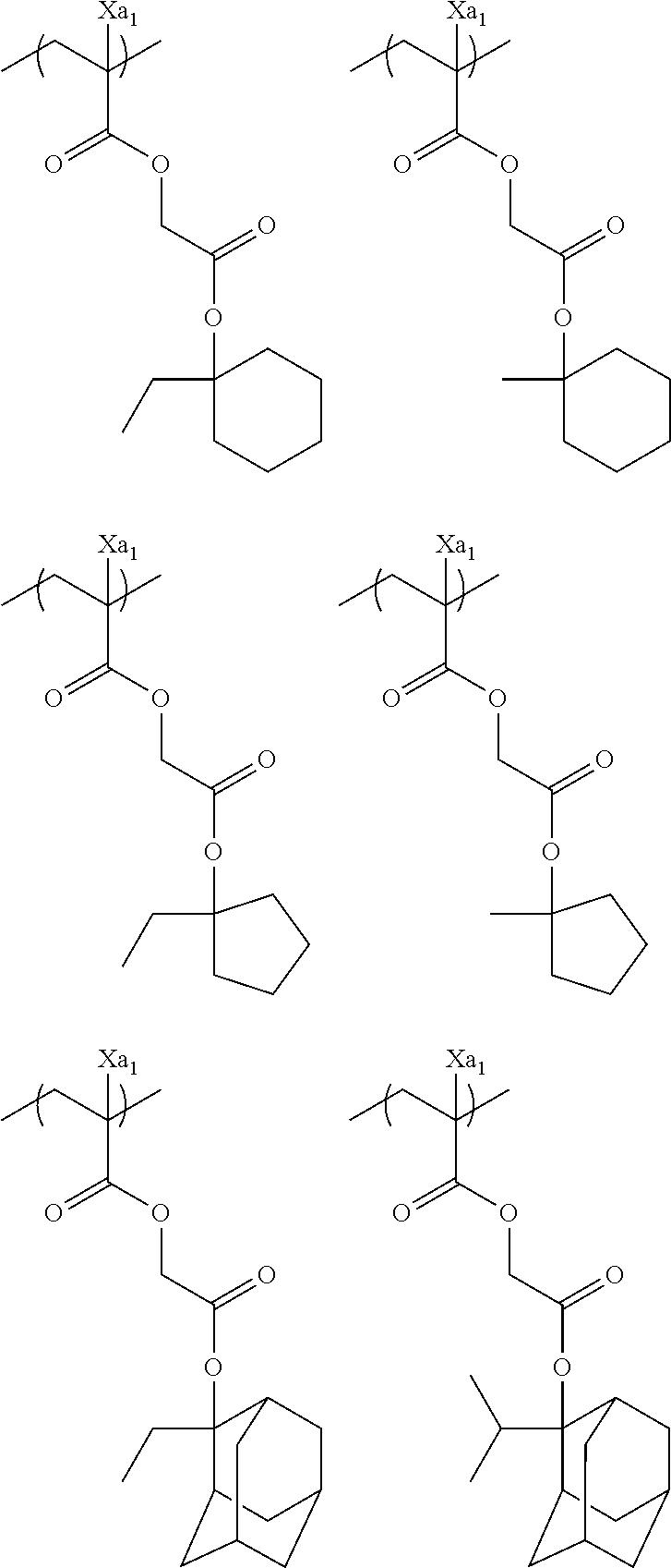 Figure US20110183258A1-20110728-C00039