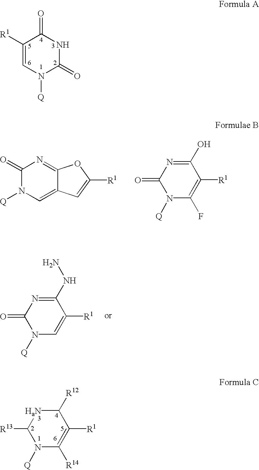 Figure US20030109697A1-20030612-C00001
