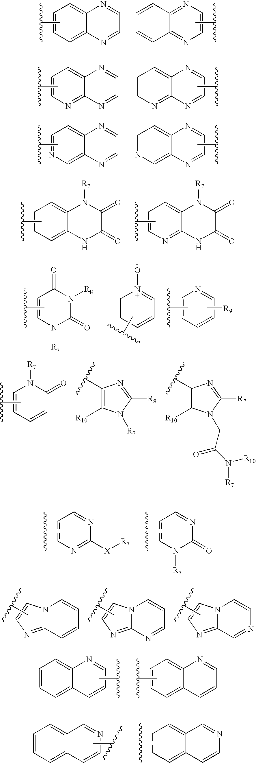 Figure US07531542-20090512-C00113