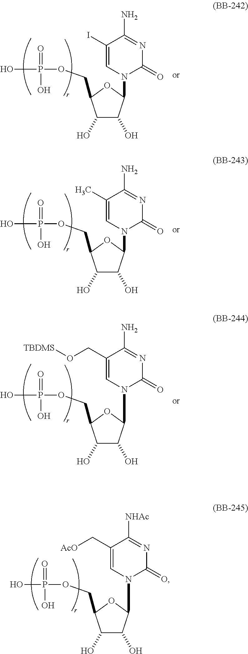 Figure US08664194-20140304-C00081