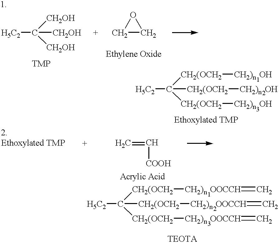 Figure US06187129-20010213-C00001