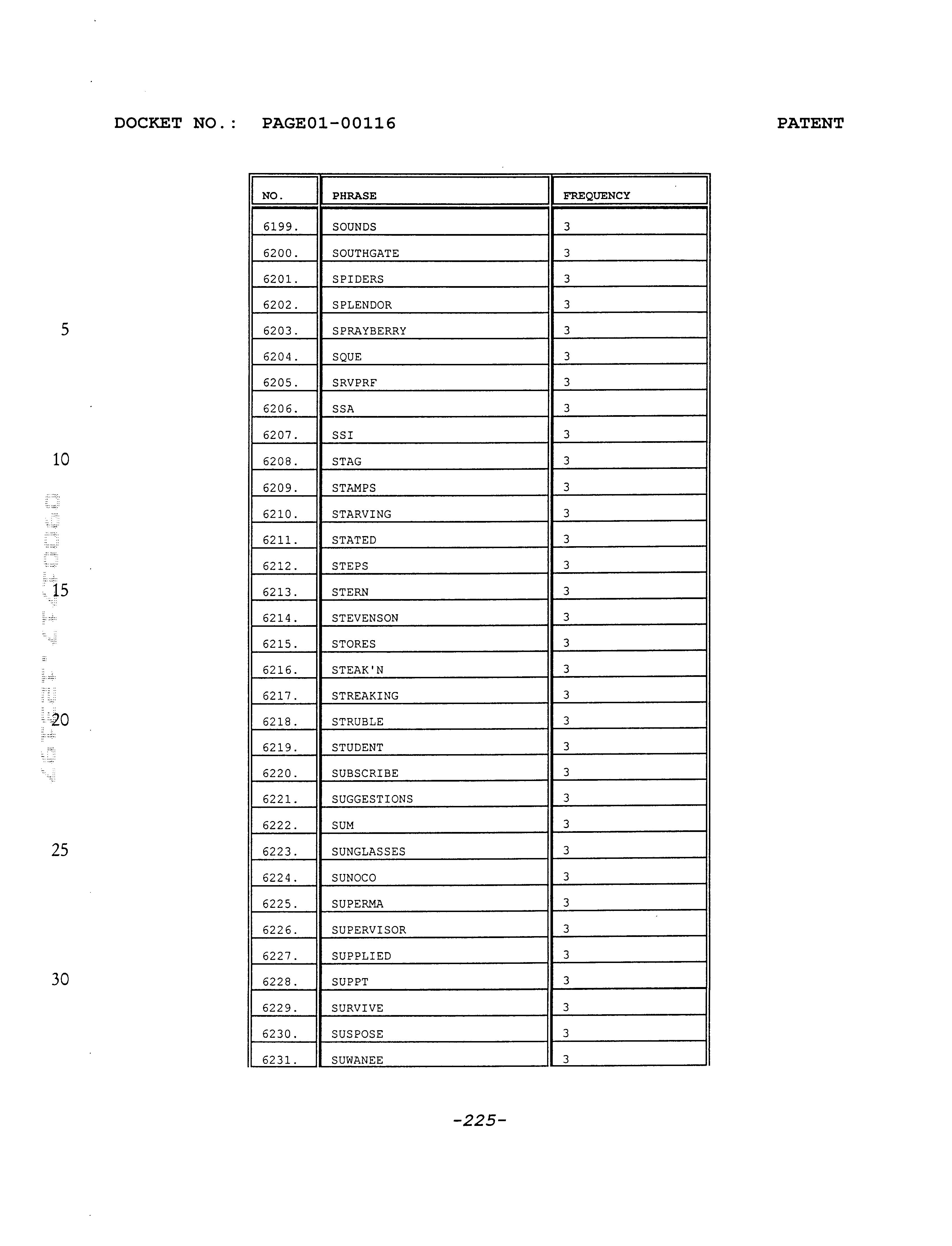 Figure US06198808-20010306-P00189