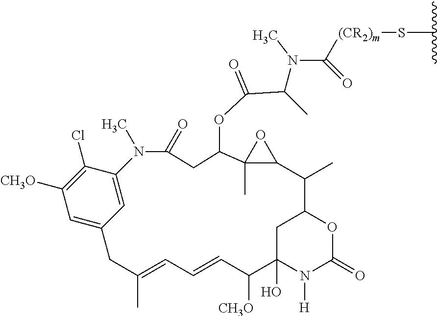 Figure US10059768-20180828-C00026