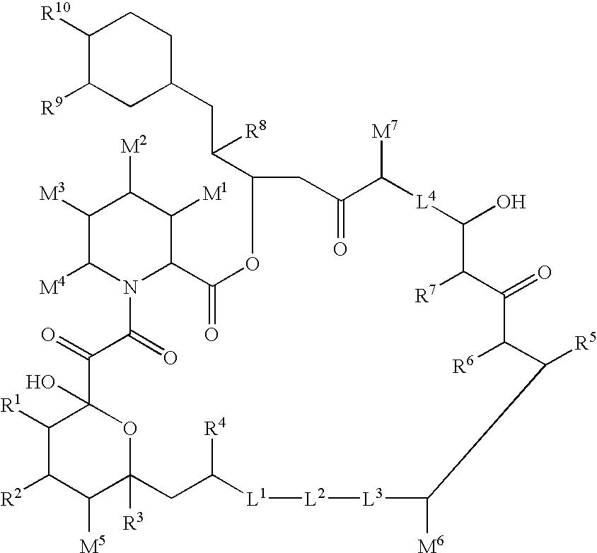 Figure US08088789-20120103-C00002