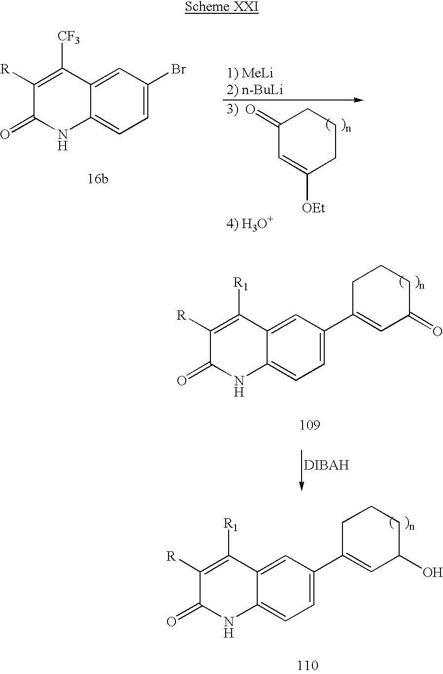 Figure US06566372-20030520-C00039
