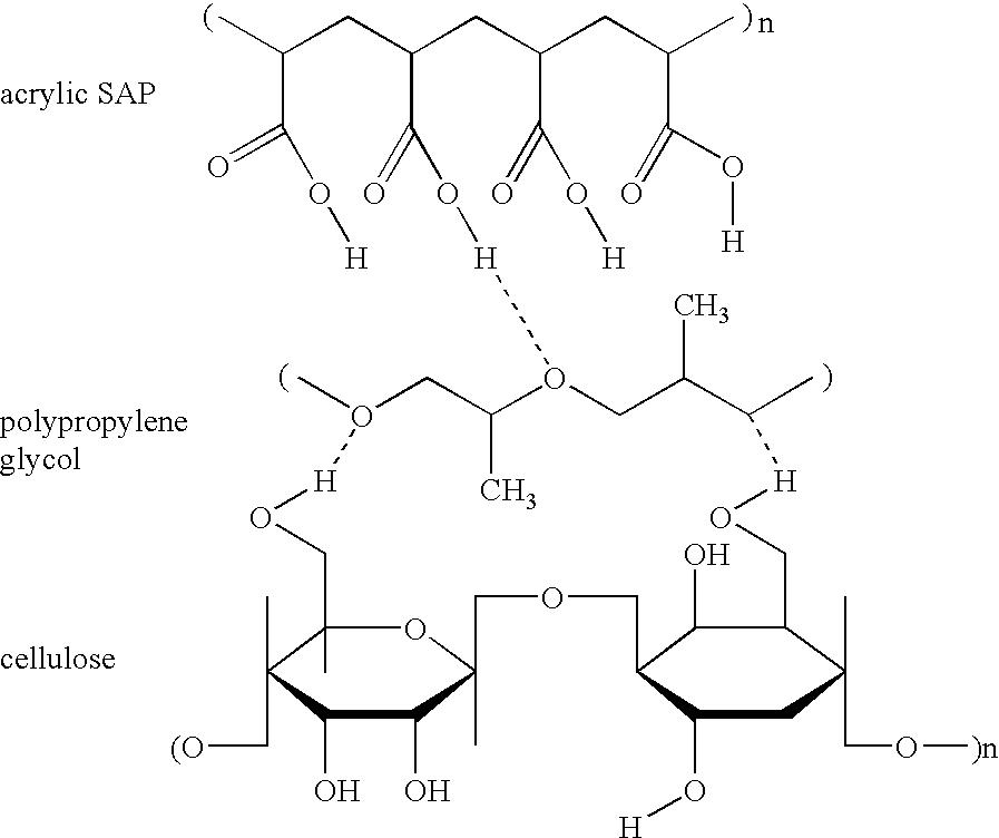 Figure US07144474-20061205-C00003