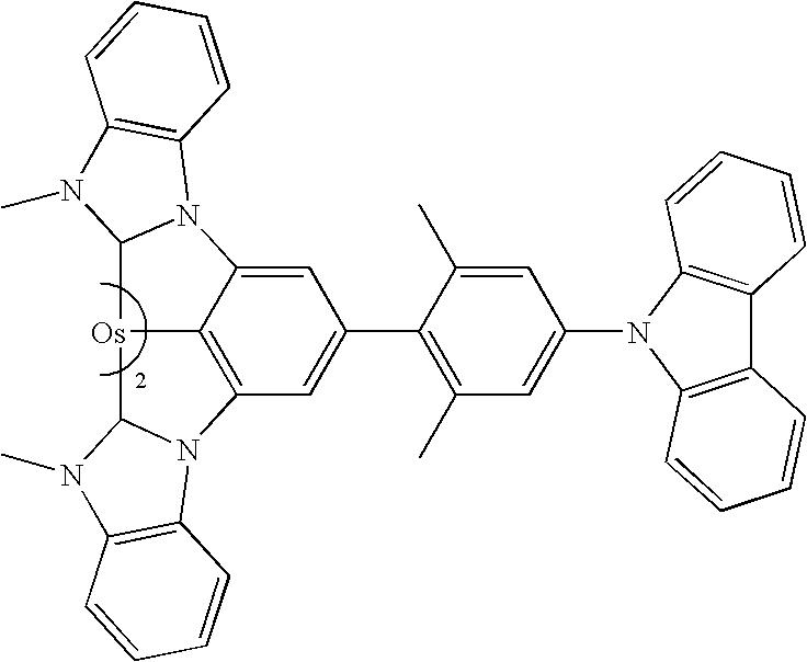 Figure US08383249-20130226-C00049