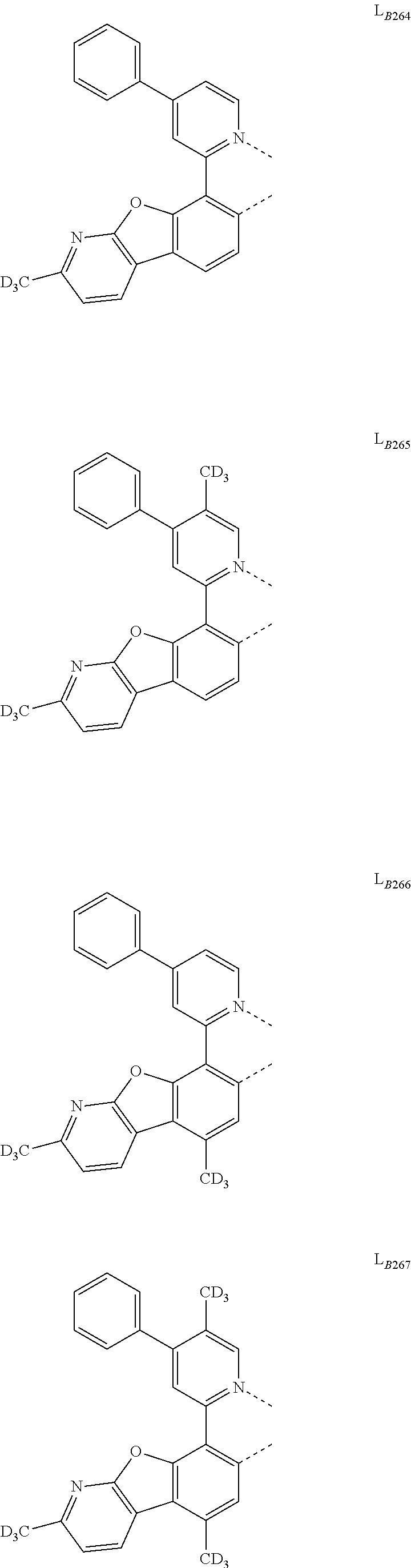 Figure US09929360-20180327-C00097