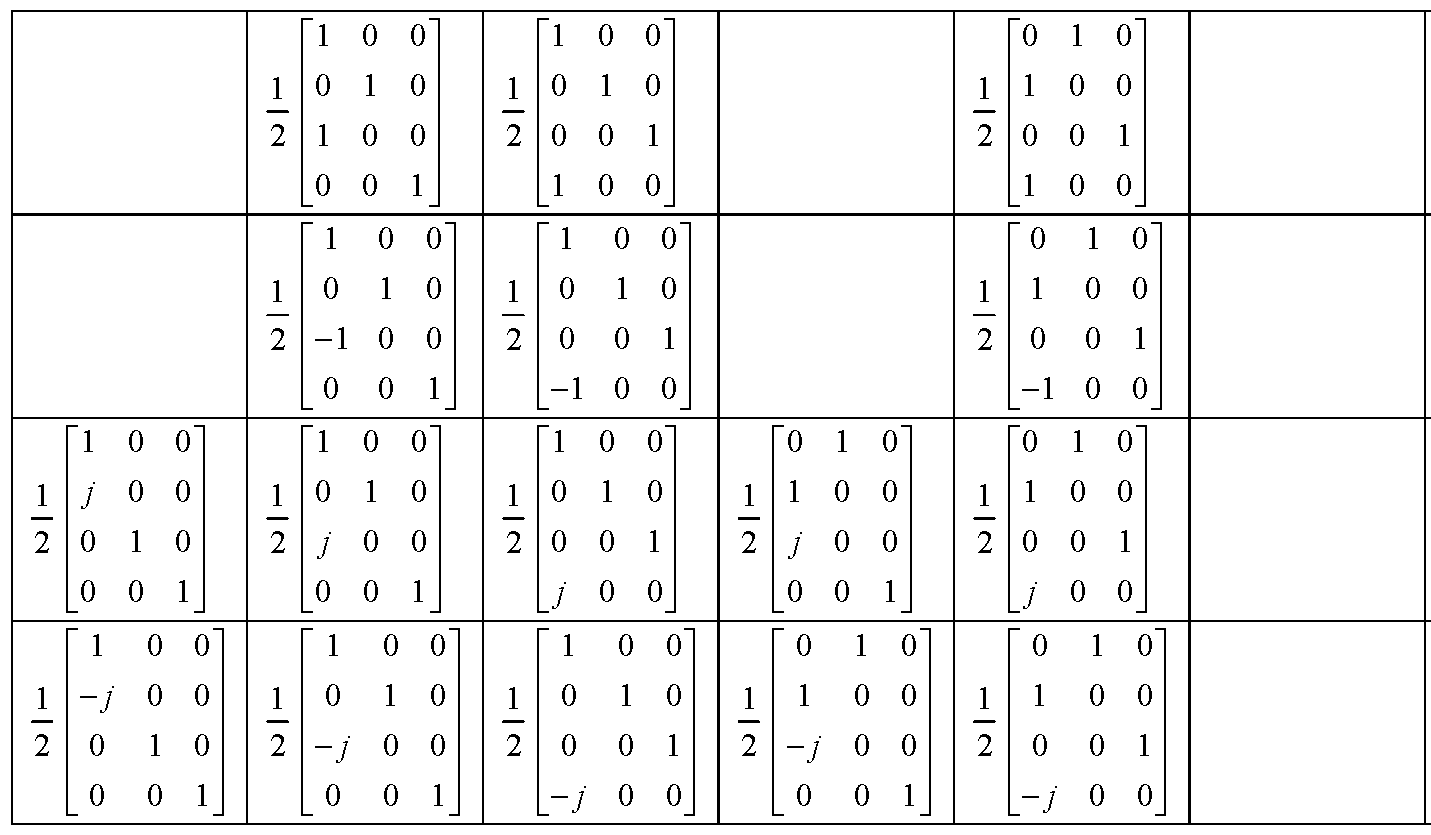 Figure 112010009825391-pat00896