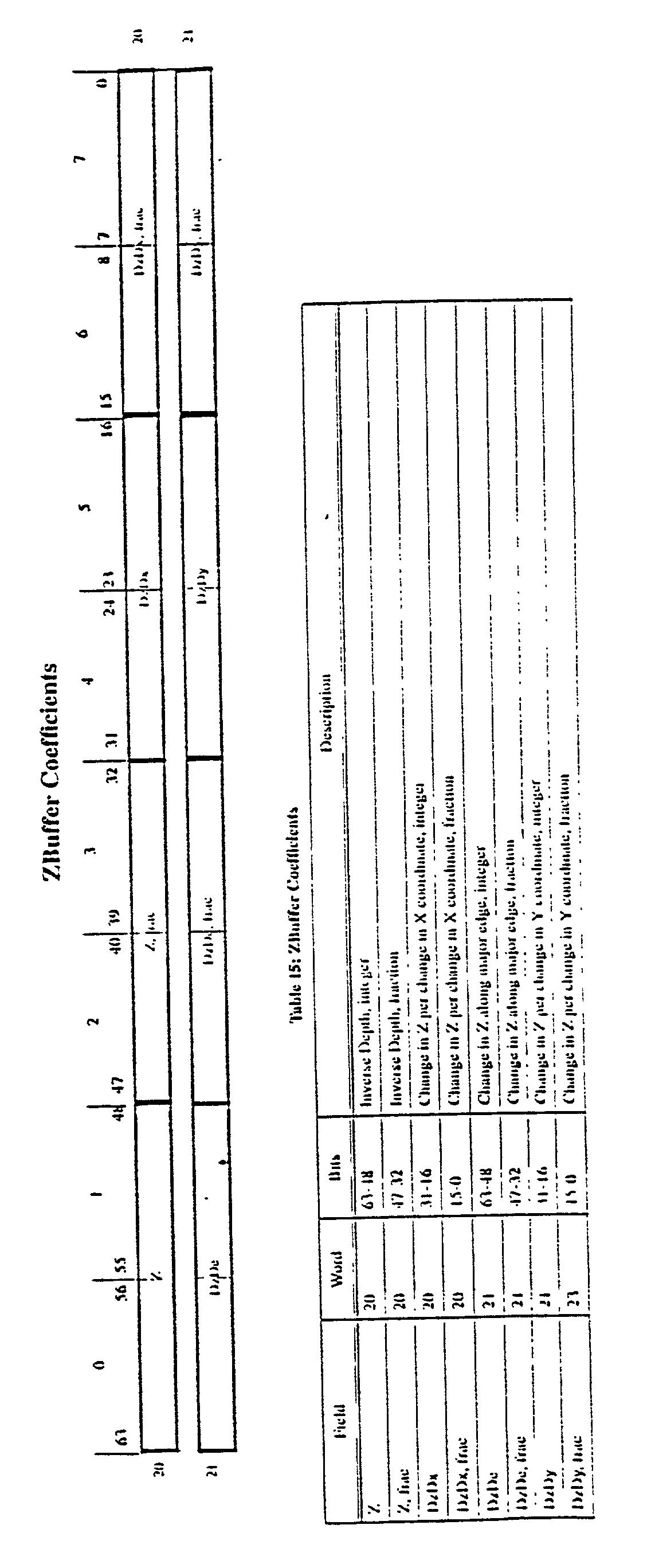 Figure US20030080963A1-20030501-P00021