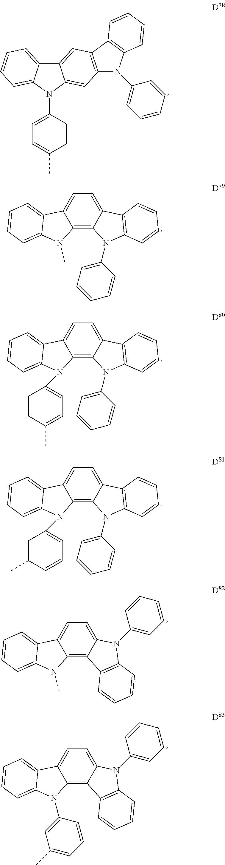 Figure US20170033295A1-20170202-C00211