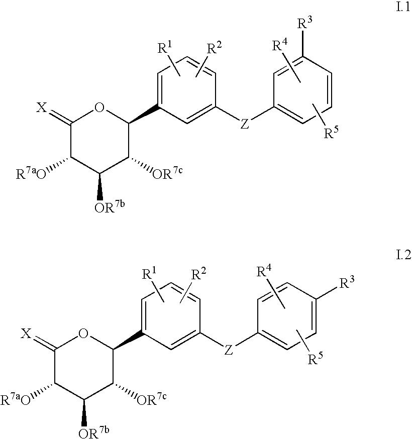 Figure US20060019948A1-20060126-C00007