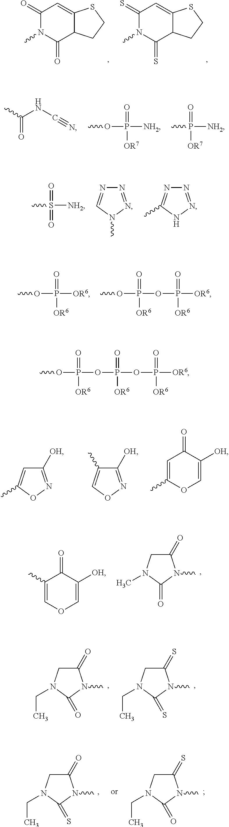 Figure US09855240-20180102-C00024