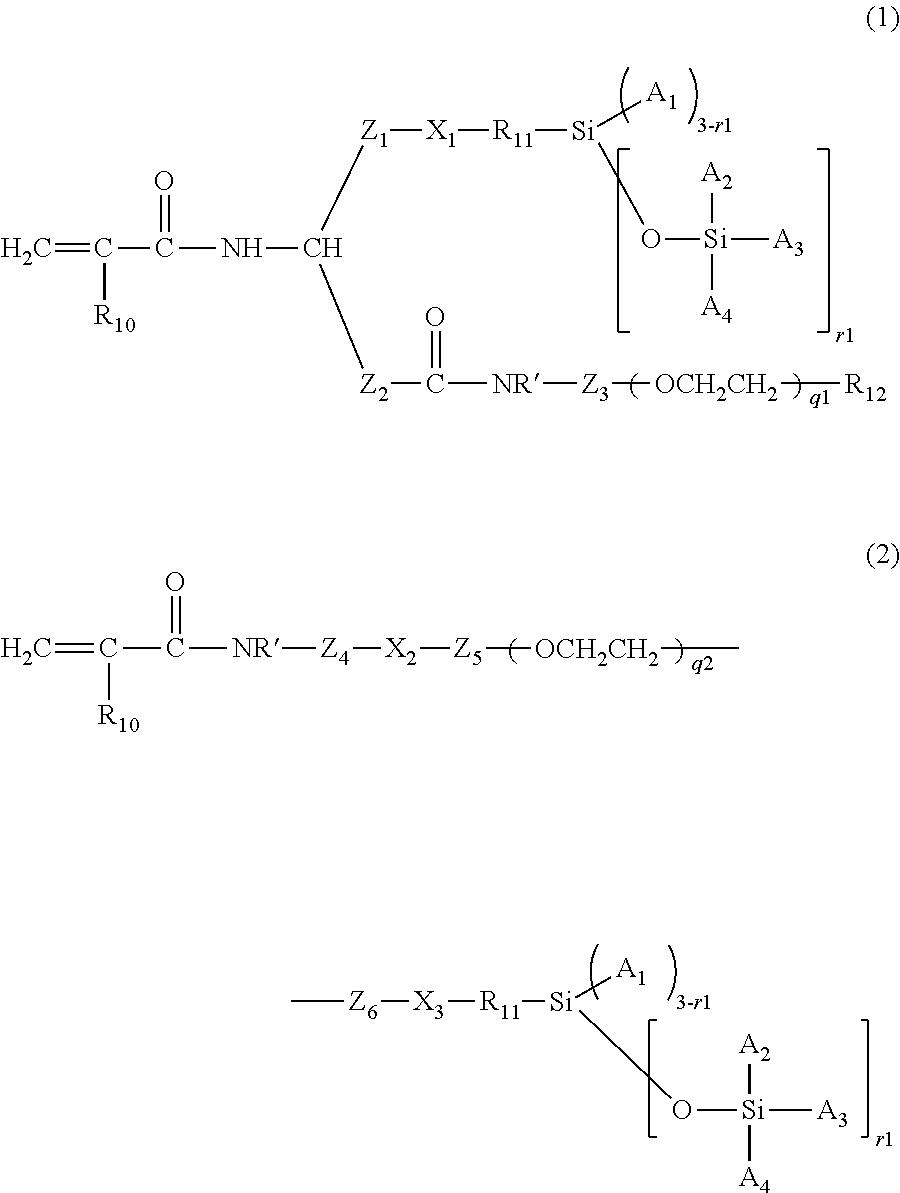 Figure US09097840-20150804-C00014