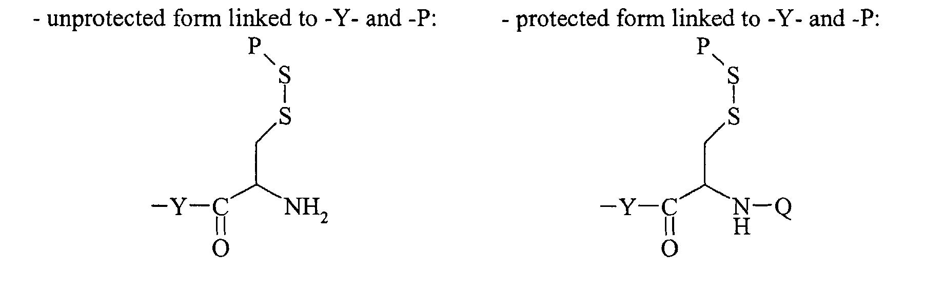 Figure 00130004