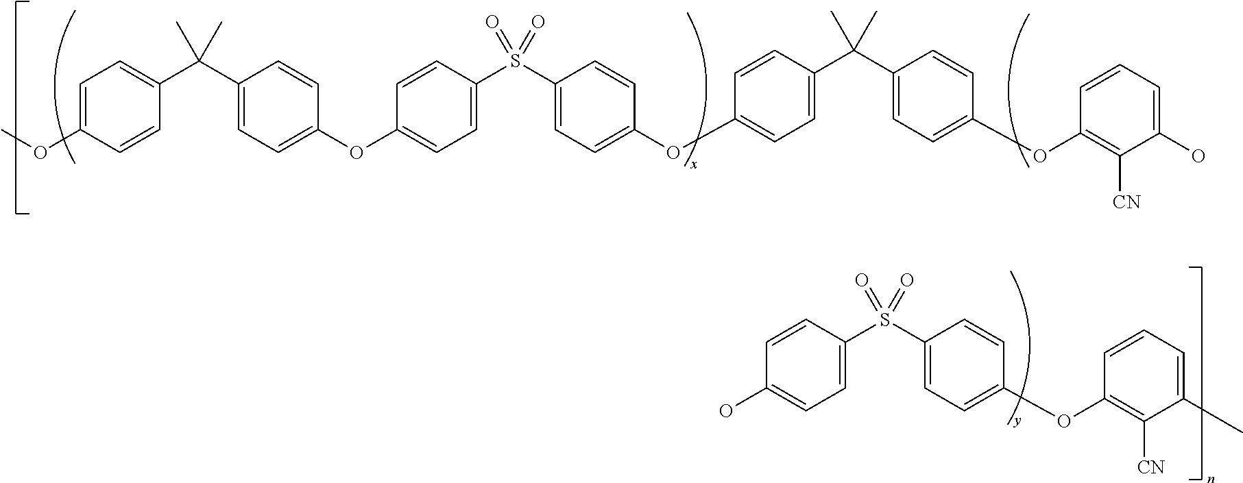 Figure US07977451-20110712-C00014