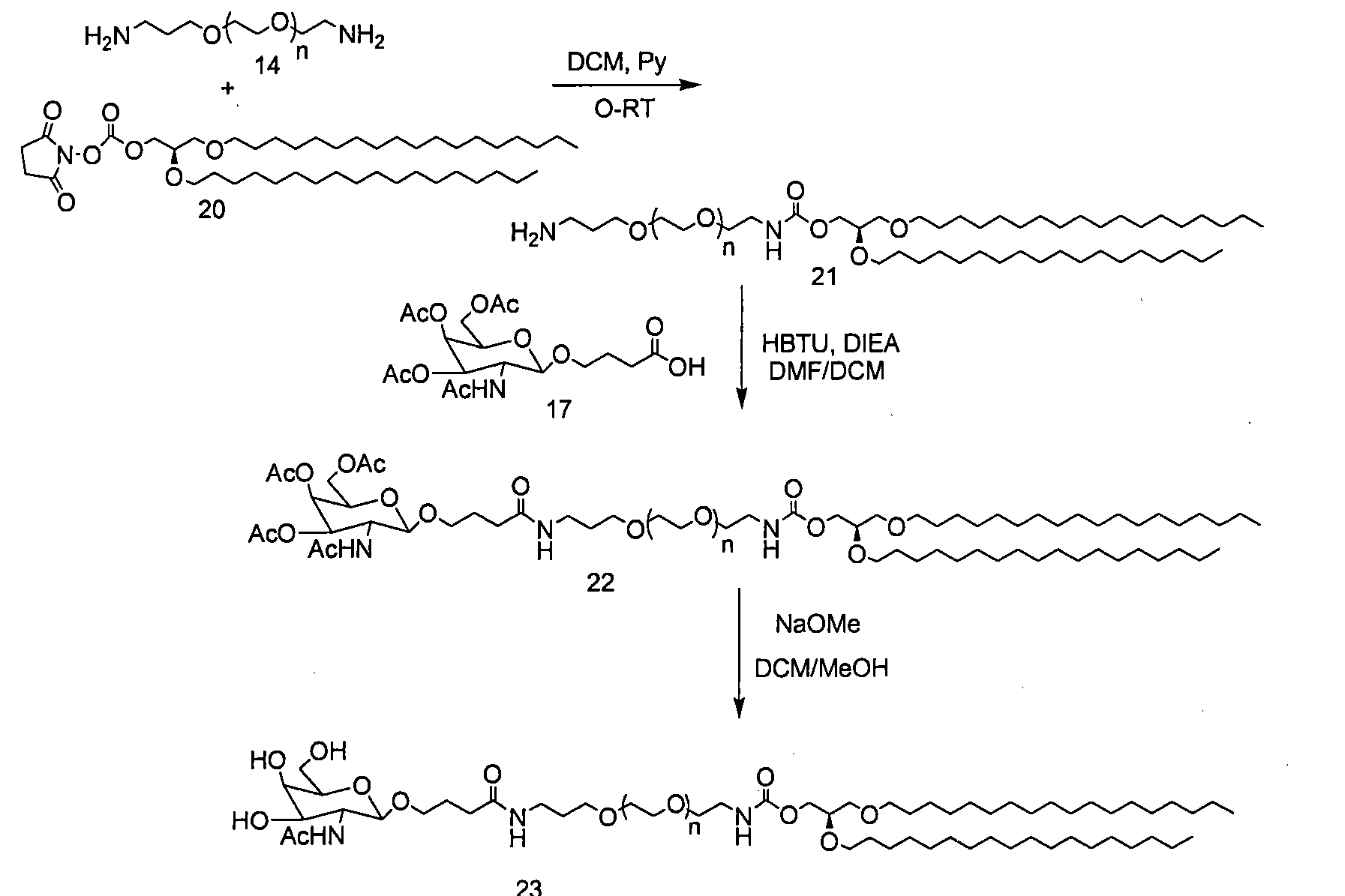 Figure CN101616677BD01041