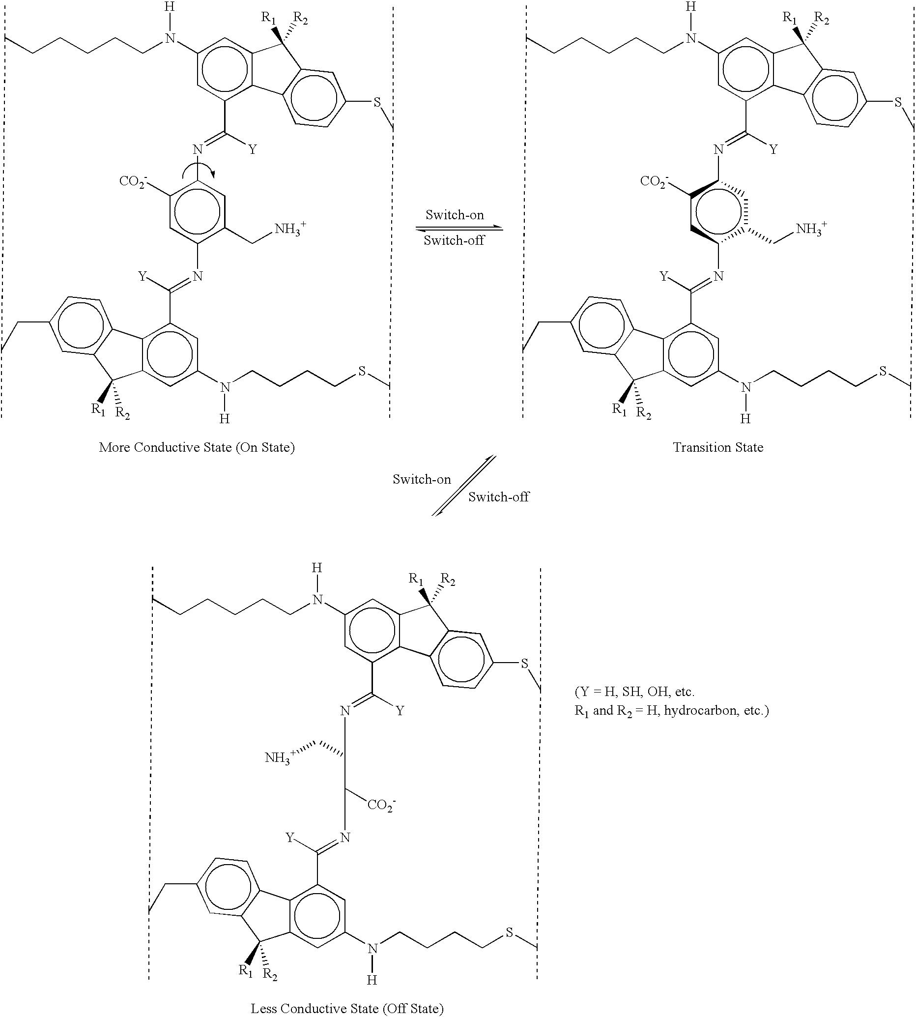 Figure US06674932-20040106-C00010