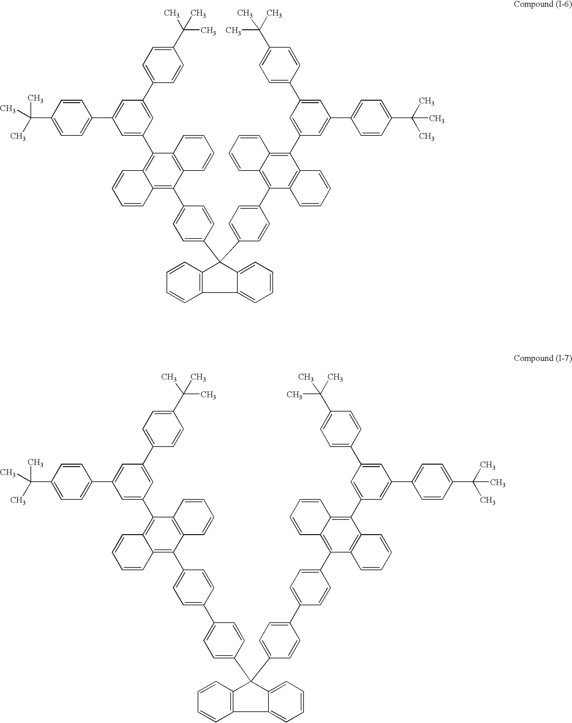 Figure US06562485-20030513-C00026